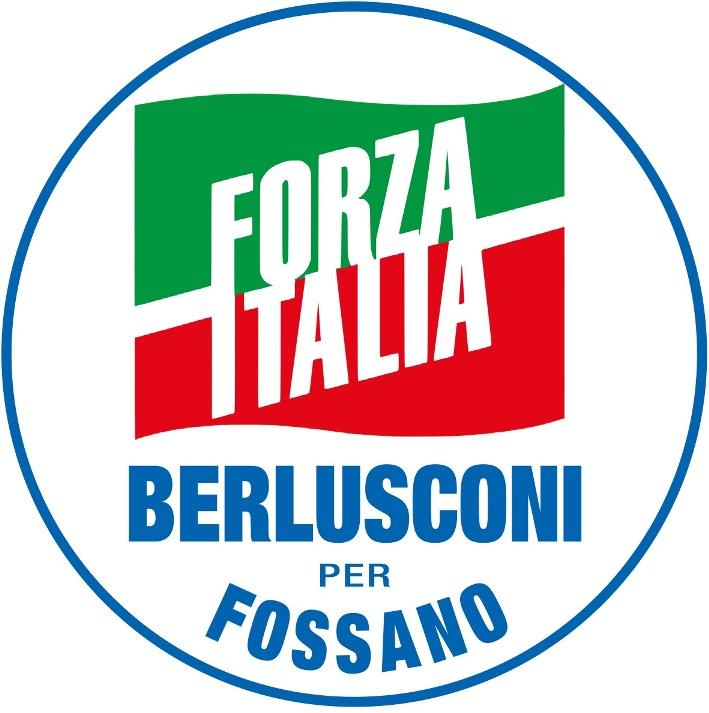 Simbolo di F.ITALIA