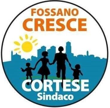 Simbolo di FOS.CRESCE