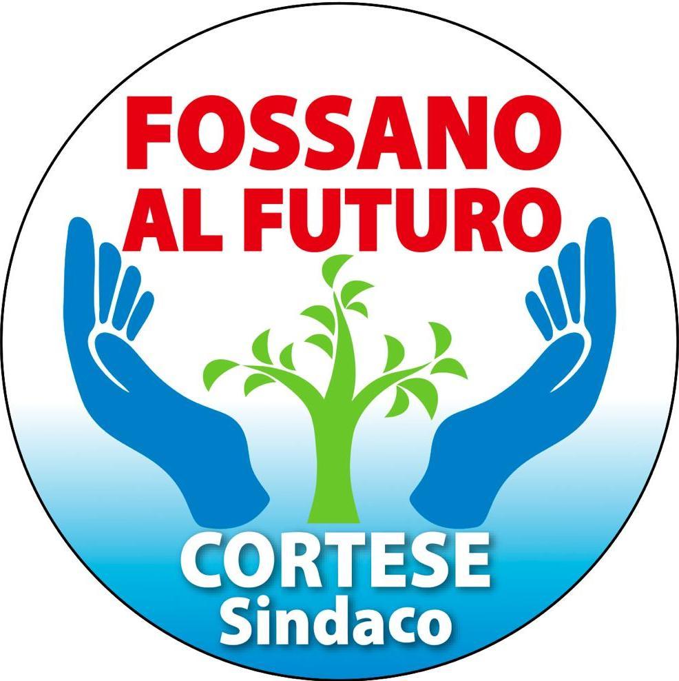 Simbolo di FOS.FUTURO